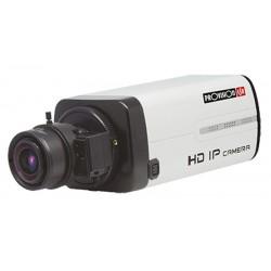 BX-380IP IP 1,3 Megapixel box kamera beépített SD kártya olvasóval