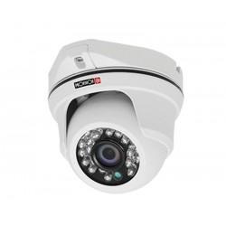 Provision DI-390AHDE36 AHD IR  dome kamera