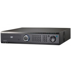 SVR-1670 16 channel videorecorder