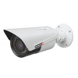 Provision I4-310IPVF 3 MegaPixel felbontású variofókusz IR IP kamera