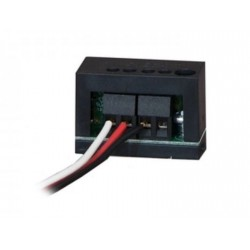 MRX Q60R rádióvevő Proteco vezérlésekhez