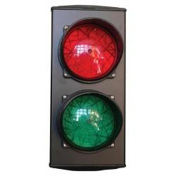 Apollo forgalomirányító lámpa