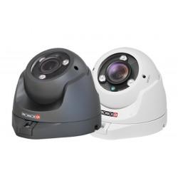 DI-390AHDVF HD variofókusz IR dome kamera
