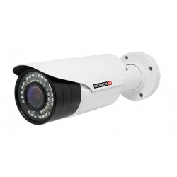 I4-390AHDUMVF motoros zoom kültéri IR kompakt kamera