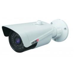 I3-390IPA36 2MegaPixel IP camera
