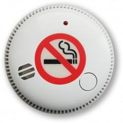 CDA-707 önálló cigarettafüst érzékelő
