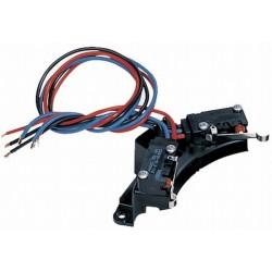 Beninca DU.FCN elektronikus végálláskapcsoló Beninca Du.It14 motorhoz