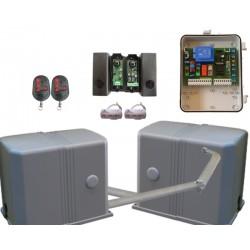 Proteco Simply drehtorantriebe kit