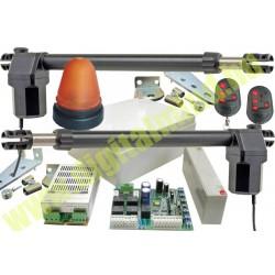 MPC Titan12 400 Linearantrieb Set
