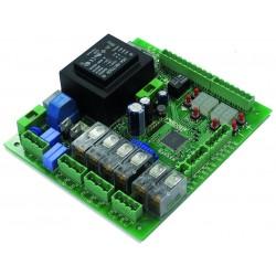 Roger H70/200AC control board