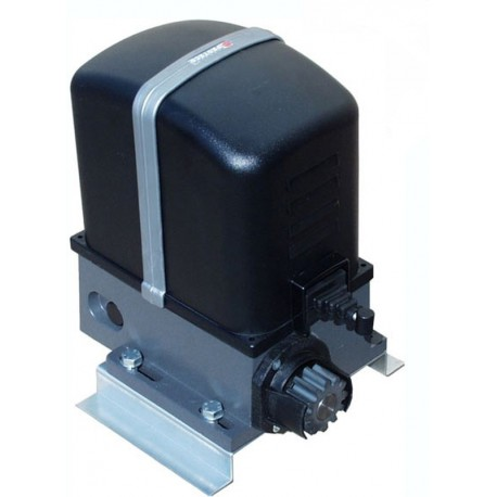 Proteco Mover 8N tolókapu nyitó motor
