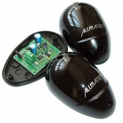 Allmatic FT00 outside infrared photocell