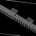 CRS6 nylon rack