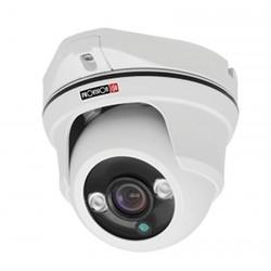DI-390AHD36 AHD IR  dome kamera