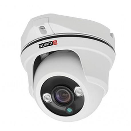 Provision DI-390AHD36 HD IR dome camera