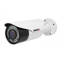 I4-480AHDVF MegaPixel varifocal compact camera