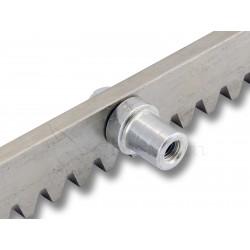 CRMACC 12 steel rack