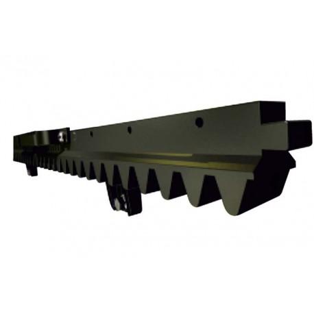 C073 2m nylon rack