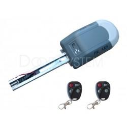 Rewlex S60 garage door opener kit
