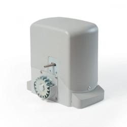 MPC Kiby600 Schiebetorantriebe Set