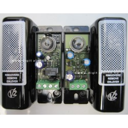 V2 Sensiva XS Lichtschranke