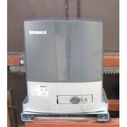 Beninca Bull 424ESA sliding gate motor