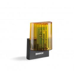 Beninca Lampi.LED villogó beépített antennával