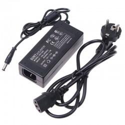 12V 5A DC power supply