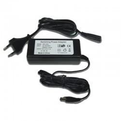 12V 3A DC power supply