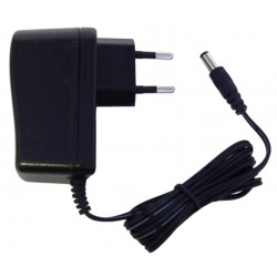 12V 1A DC power supply