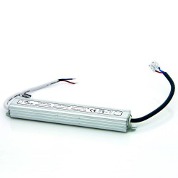 LD12V/5000 power supply 12V 5000mA IP67