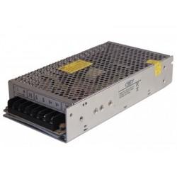 CCTV 10A tápegység 12V 10A
