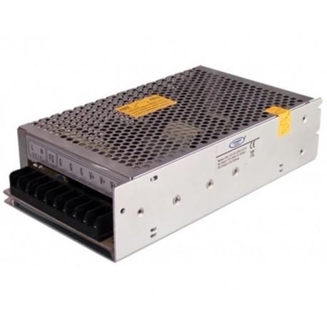 CCTV 20A tápegység 12V 20A