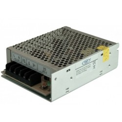 CCTV 5A power supply 12V 5A