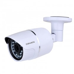 Qihan QH-NW457So-P 2MegaPixel IP camera