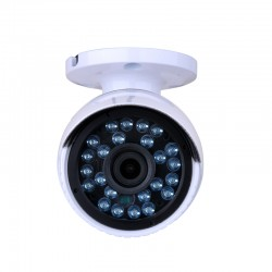 QH-NW457 2 MegaPixel IP camera
