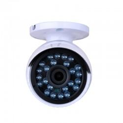 QH-NW457 2 MegaPixel IP kamera