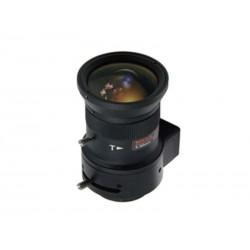 0560DCMP IR 1.3 MegaPixel lens