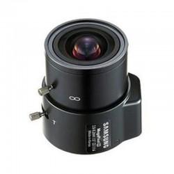 Samsung SLA-M2882 IR 1,3 MegaPixel lens
