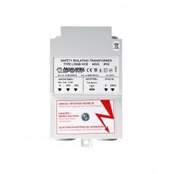 TR 40 VA  230V/16-18V AC Transformer