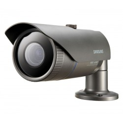 Samsung SOC-4160 varifocal camera