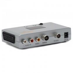 Signal Digital Classic RF modulator