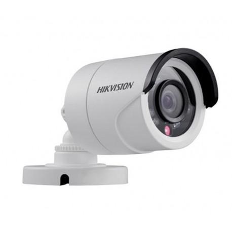 Hikvision 2CE16C2T-IR infra kültéri kamera