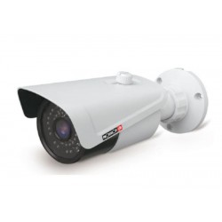 Provision I3-310IP04 3 MegaPixel IP camera
