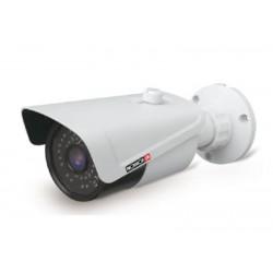 Provision I3-310IP04 3MegaPixel IP kamera