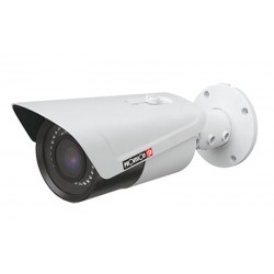 Provision I4-310IPVF 3MegaPixel Varifokal IR IP kamera