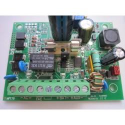 MSR2512 Impuls-Modul der Puffer-Netzteile