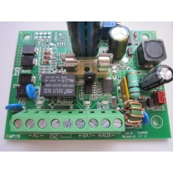 MSR2512 switch mode buffer power supply module