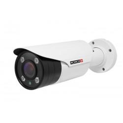 I4-380AHDVF AHD variofókusz infra kamera
