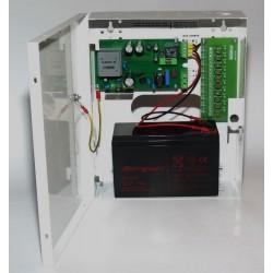 ME80-14/6ASW-KTE power supply 12V 6A